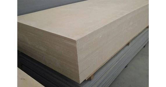 太原硅酸钙板chang家jieshao硅酸钙板的manbetxti育登lugong艺