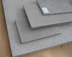 硅suan钙板
